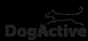dogactive logo