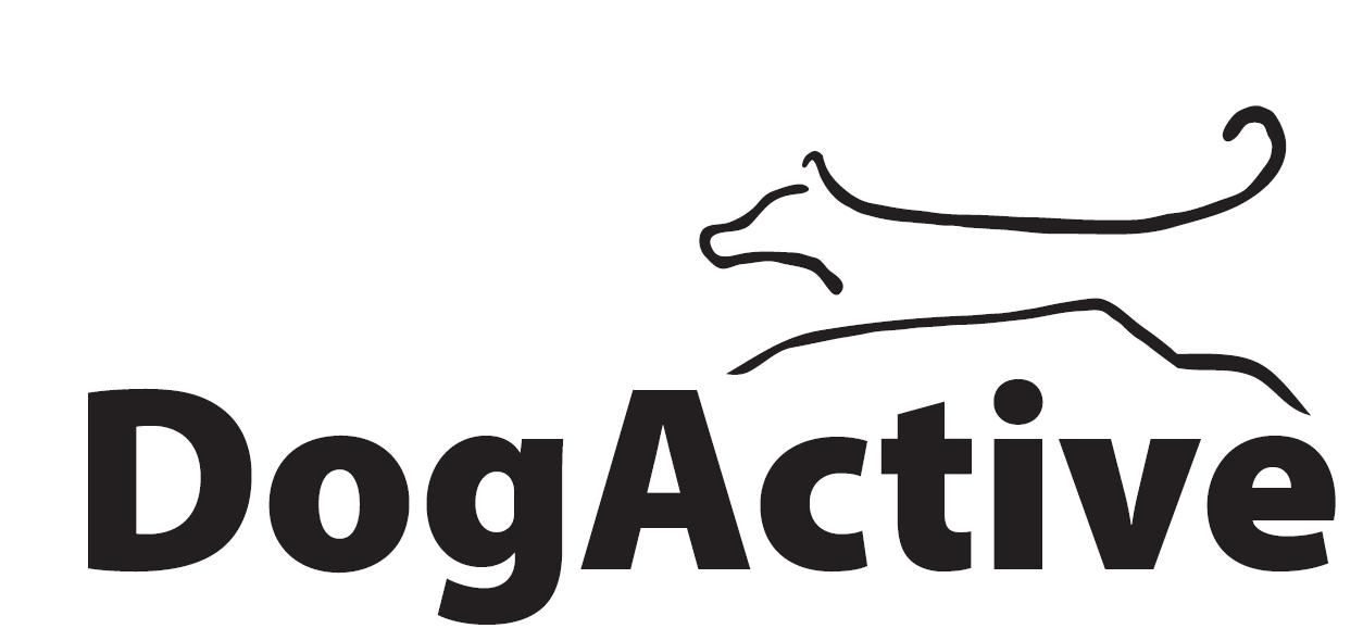 Dogactive Shop